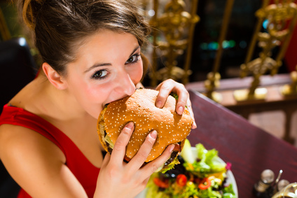 https://jaynemcallister.files.wordpress.com/2013/08/girl-eating-burger.jpg