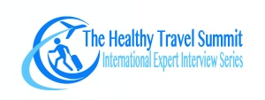 travel summit logo 2