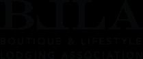 blla-logo-2015