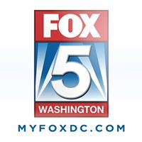 Fox DC
