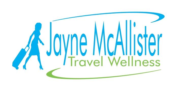 Logo Jayne McAllister Travel Wellness 07172014 Large