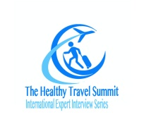 travel summit logo 1